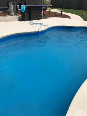 pool_before_after_2 (1)